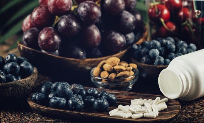 LONGEVITA': restrizione calorica (RC) e ruolo delle sirtuine