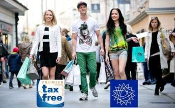 TURISMO DEGLI ACQUISTI: da Global Blue un regalo per i turisti svizzeri.